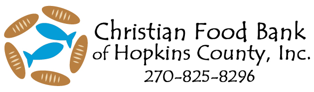 Christian Food Bank